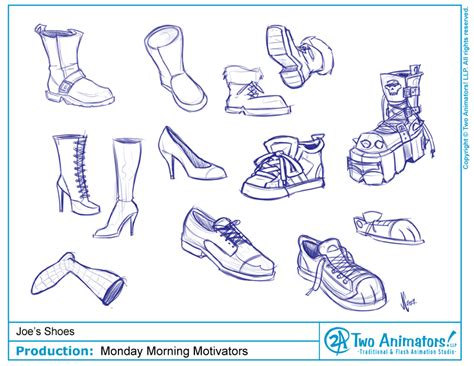 how to draw shoes how to draw shoes