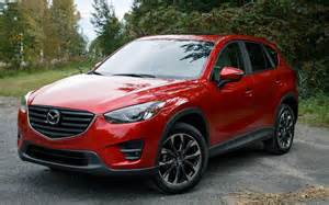 2016 mazda cx 5 picture gallery photo 1 19 the car guide