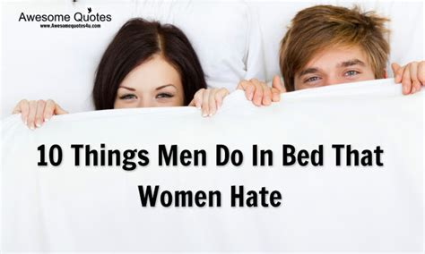 Things To Do In Bed by Beautiful Quotes 10 Things Do In Bed That