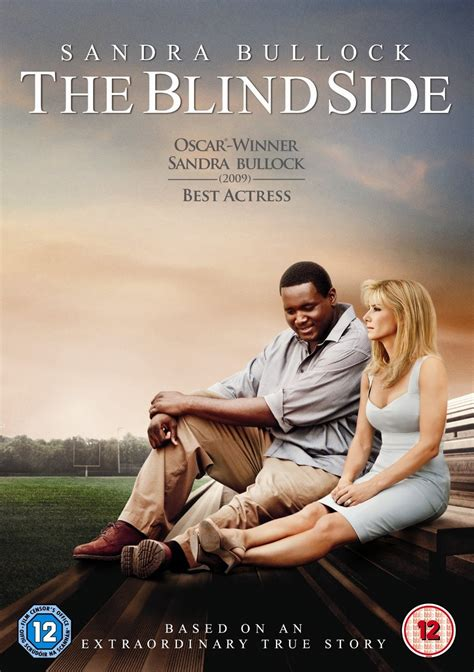 Tge Blind Side 1058x1500px the blind side 263 61 kb 341625