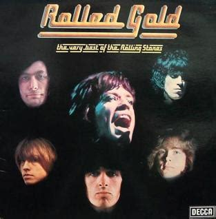 rolling stones best of rolled gold the best of the rolling stones
