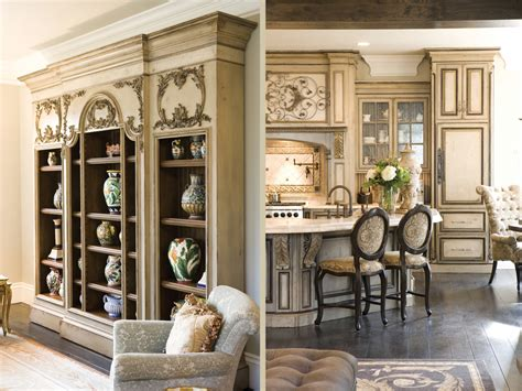 french country comfort habersham home lifestyle custom furniture cabinetry gwen seidlitz habersham home lifestyle custom