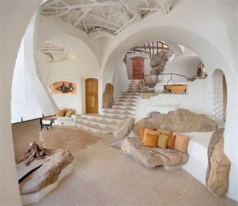 earth friendly house plans 56 best images about domes on pinterest house plans dome homes and cob houses