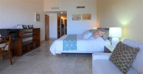 bedroom condo  sale cap cana dominican republic