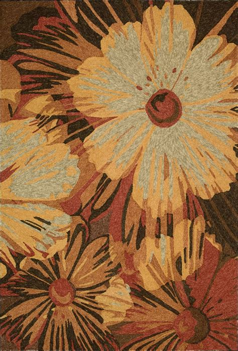 Flooring Best Quality Area Rugs By 8x10 Area Rugs Under 8x10 Area Rugs 200