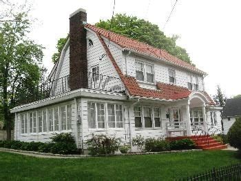dutch colonial house plans with porch old colonial floor 21 best images about dutch colonial homes on pinterest