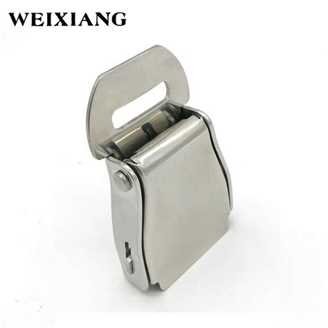 airplane seat lock buy wholesale airplane seat belt buckle from china