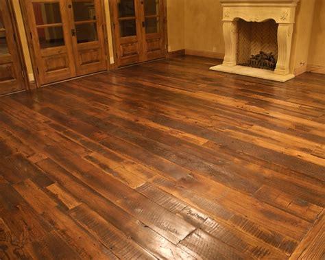 Az Flooring Companies by Arizona Hardwood Installation Residential Commercial
