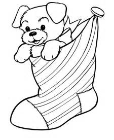 cinderella christmas coloring page collections