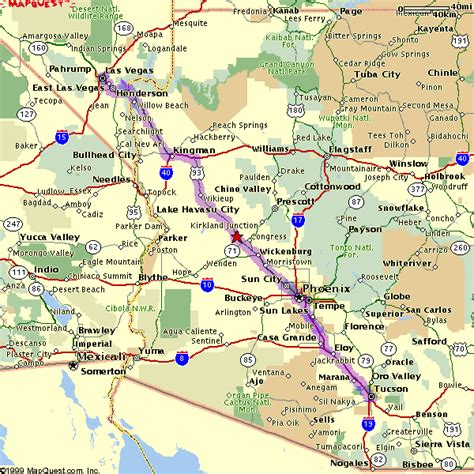 california map las vegas driving directions to las vegas from northern california