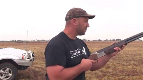 how to pattern your shotgun for waterfowl talking fowl 101 how to effectively pattern your shotgun