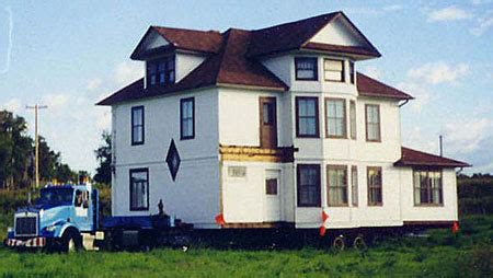 house movers in alberta alberta house movers connect with mcconnell building movers of central alberta