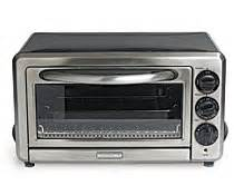 Compare Breville Toaster Ovens Kitchenaid Toaster Oven Reviews