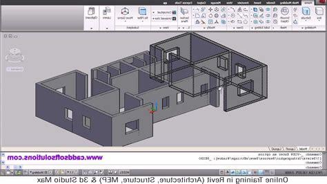 home design ipad tutorial best home design 3d tutorial images interior design