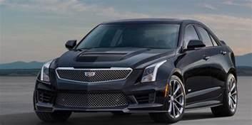 Cadillac Ats V Pricing 2018 Cadillac Ats V Price Interior 1600 X 800 Auto Car