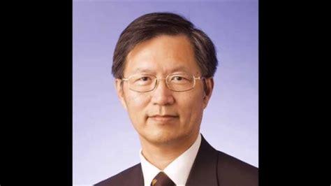 Alternative Transcript Mba by 李金漢 Kam Hon Marketing Dissertation Quot Promotion Of