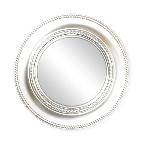 Dunelm Bathroom Mirrors by Dunelm Bathroom Mirrors With Brilliant Style In Singapore