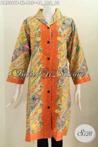 Dr Martens Kombinasi Hitam Biru baju warna orange baju batik kombinasi warna hitam dan
