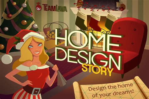 home design story game free download home design story christmas download ios game app