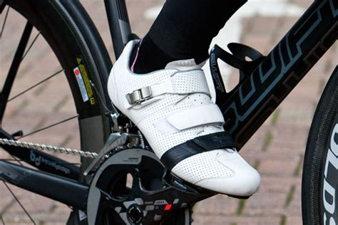 rapha bike shoes rapha grand tour road shoes review cycling weekly