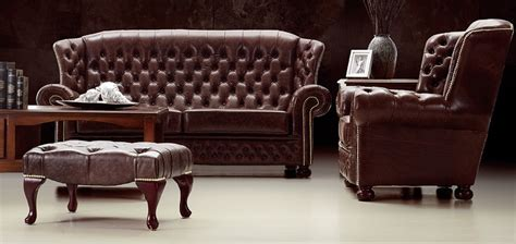 Traditional Leather Sectional Sofa by Traditional Leather Sofa Gladbury Traditional Leather Sofa