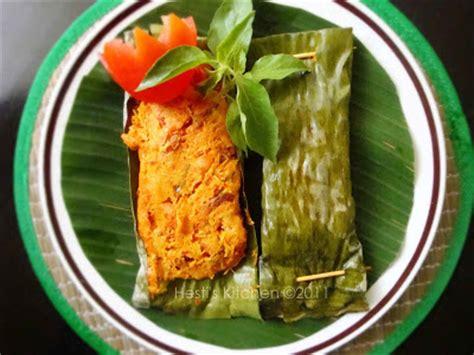 download video membuat minyak kemiri pepes udang resep kue masakan dan minuman cara