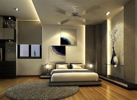 Latest Modern Bedroom Design - latest stylish modern bed designs stylish bedrooms an interior design