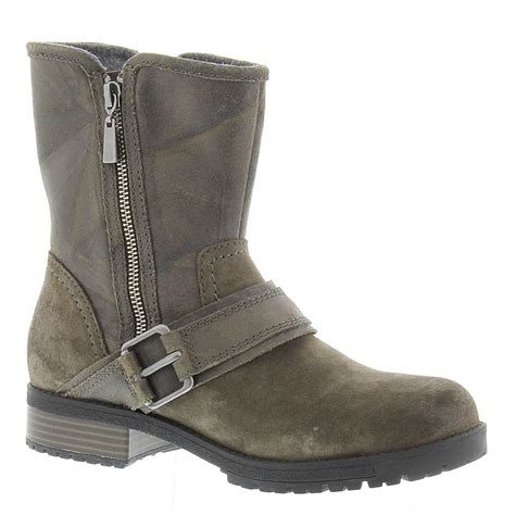 clarks womans boots clarks faralyn rise s boot ebay