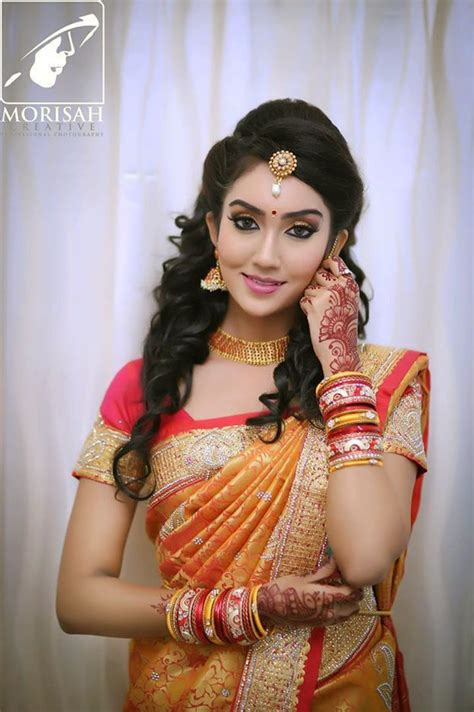 how to make best hair style indian bridal juda youtube 59 best south indian bridal makeup images on