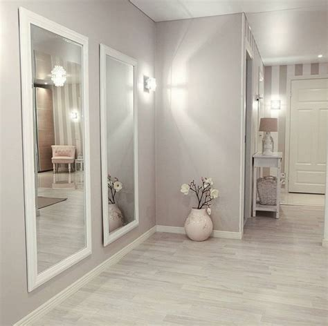 big white hairdresser 25 best ideas about decorative wall mirrors on