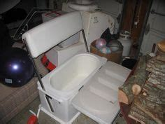 cooler seat for bass boat boat ideas on pinterest boat seats rod holders for