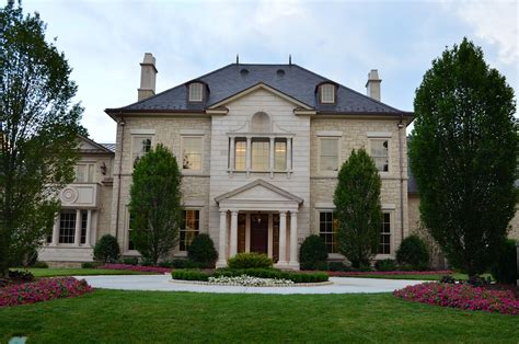 southpark mansion jas am custom luxury homes