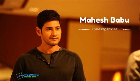 upcoming movies release dates father figures by owen wilson mahesh babu upcoming movies in 2018 2019 with release date upcoming movies release dates