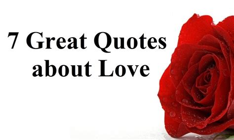 quotes about love love quotes with pictures and sayings love hd quote
