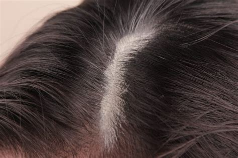 what is product buildup and how can it affect your hair sebum buildup the 3 big causes 2 steps to getting rid