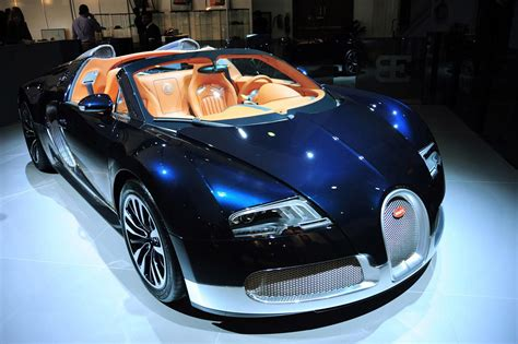 best expensive cars list of top 10 expensive cars in the world