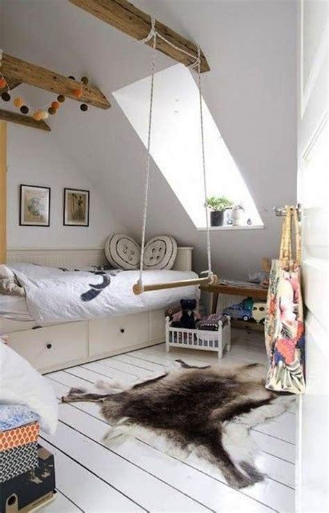 chambre d ado gar輟n 12 inspirations pour d 233 corer une chambre d adolescent