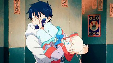 blue exorcist film ita 18 best not for cos images on pinterest anime girls