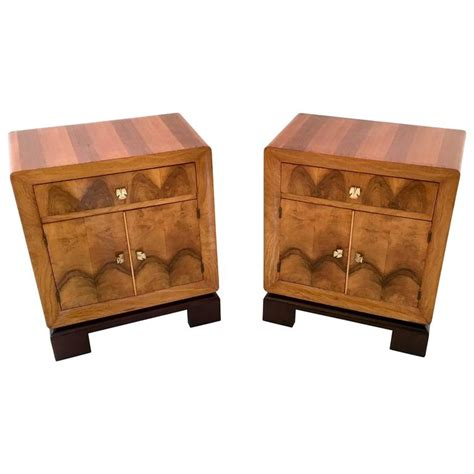 Pair Of Table Ls by Pair Of Bedside Table Ls 28 Images Pair Of White