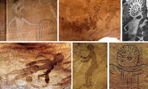 imagenes antiguas ovnis im 225 genes de ovnis en pinturas antiguas grandes enigmas y