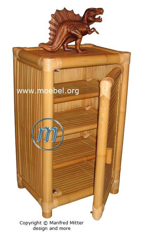kommode nicht so tief bambusmbel bambusschrnke kommoden nachtkstchen schrnke