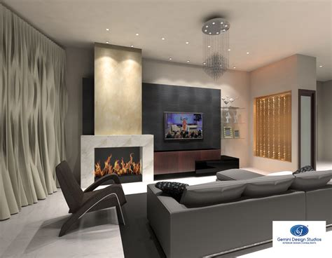 interior design malta gemini design studios ltd