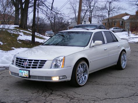 car manuals free online 2007 cadillac dts auto manual service manual books about how cars work 2007 cadillac dts interior lighting used 2007