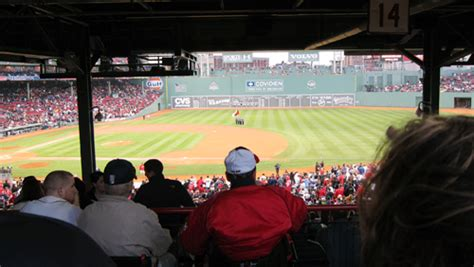 sox standing room tickets the strength the strong proudly supporting our friends and family in the the