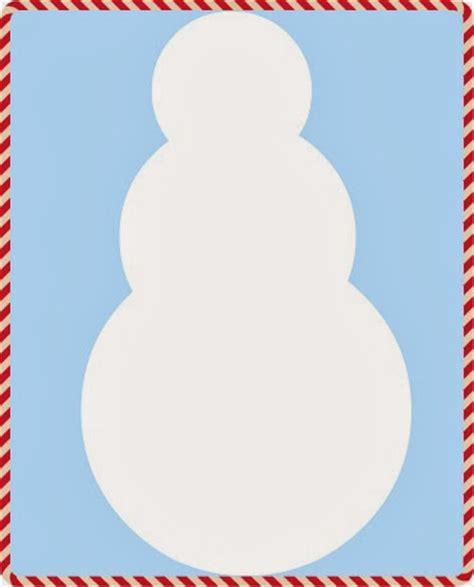 printable playdough mats christmas blue skies ahead printable christmas playdough mats