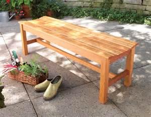 Diy Garden Bench Plans Diy Plans Backless Bench Plans Pdf Download Basic Bench Plans