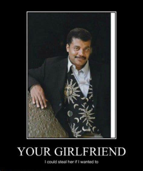 neil degrasse tyson memes yeah science meme neil degrasse tyson www pixshark