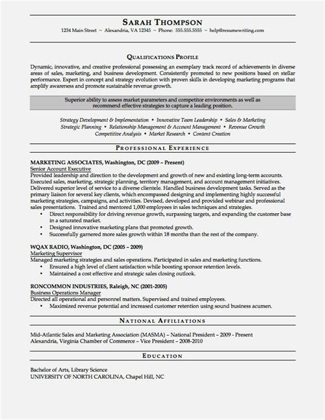 Salary For An Executive Assistant by Advertising Administrative Assistant Resume Resume Template Cover Letter