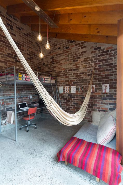 indoor hammock bed with stand marvelous indoor hammock bed with stand decorating ideas