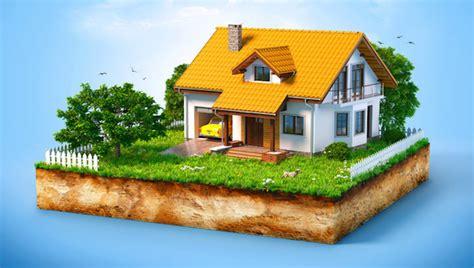 bonus casa bonus casa 2018 novit 224 incentivi detrazioni fiscali